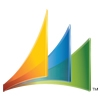 Microsoft Dynamics NAV in Kenya